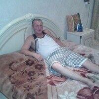 porno-znakomstva-zavodoukovsk