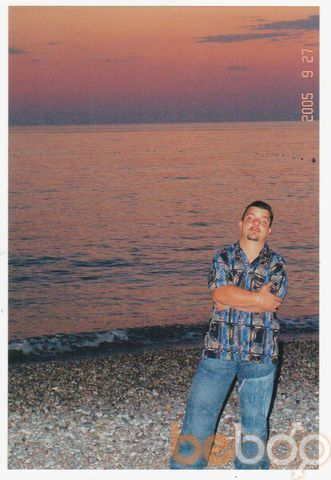Фото мужчины станислав, Краснодар, Россия, 39