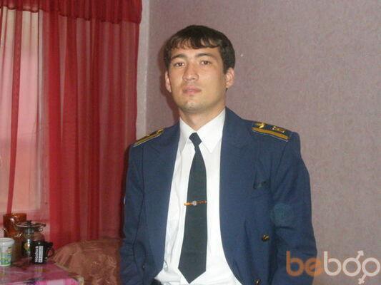 Фото мужчины 230786f, Ашхабат, Туркменистан, 31