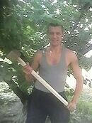 Фото мужчины Vladislav, Полтава, Украина, 33