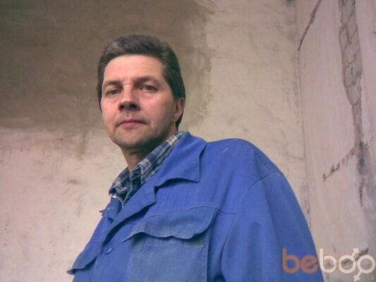 Фото мужчины shalypin, Харьков, Украина, 51