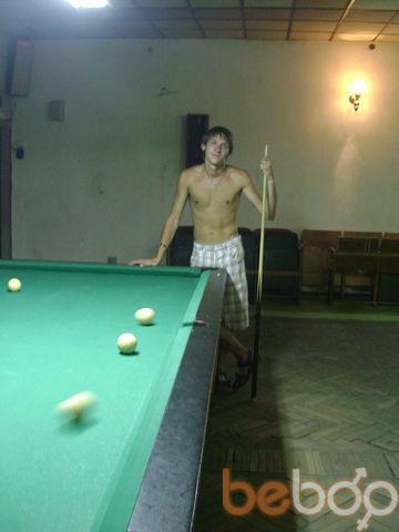 Фото мужчины vova, Львов, Украина, 25