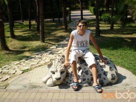 Фото мужчины kuper, Бор, Россия, 29