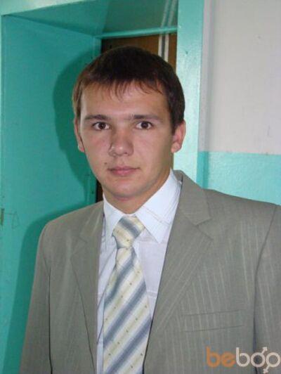 Фото мужчины Александр, Лида, Беларусь, 33