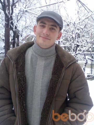 Фото мужчины Владимир, Ужгород, Украина, 37