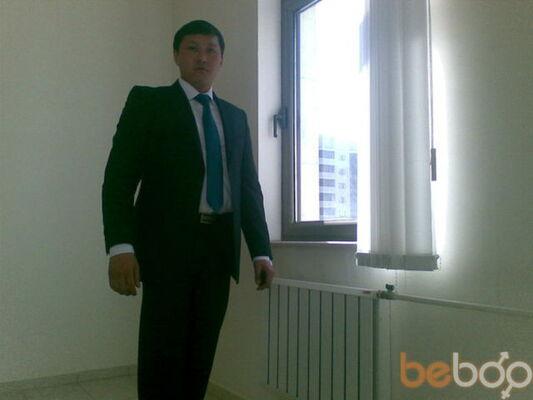 Фото мужчины seka, Астана, Казахстан, 32