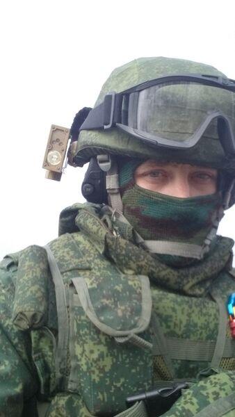 Фото мужчины Сергей, Афипский, Россия, 29
