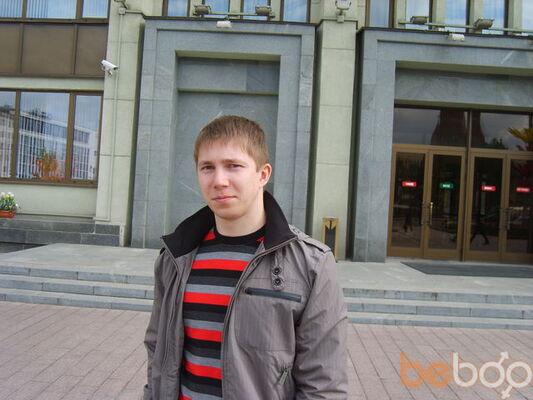 Фото мужчины оооо, Минск, Беларусь, 29