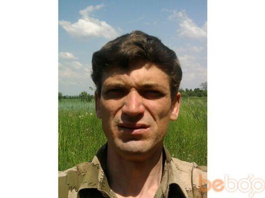 Фото мужчины Ivan, Снятын, Украина, 38