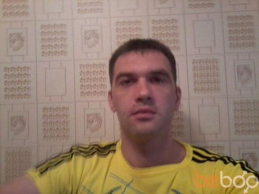 Фото мужчины viktorkazar, Орша, Беларусь, 41