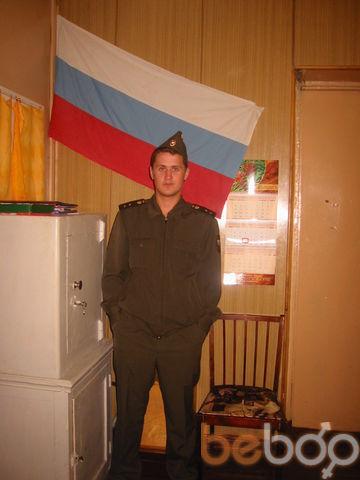 Фото мужчины denzall, Санкт-Петербург, Россия, 30