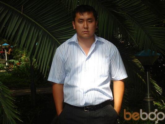 Фото мужчины БАТОН, Караганда, Казахстан, 33