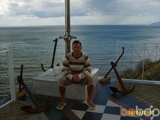 Фото мужчины 222Oleg222, Орша, Беларусь, 45