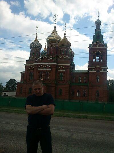 Фото мужчины ВАДИМ, Славянск-на-Кубани, Россия, 41
