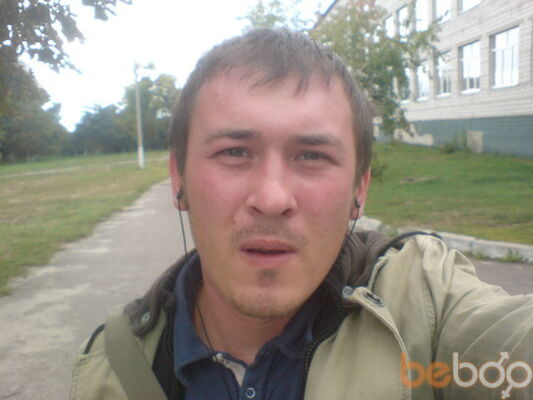 Фото мужчины Иоан XI, Киев, Украина, 36