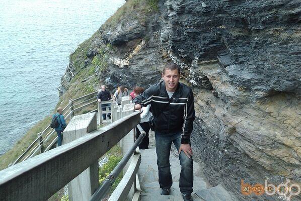 Фото мужчины jurciks, Плимут, Великобритания, 33