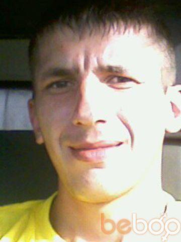 Фото мужчины aleks, Пинск, Беларусь, 32