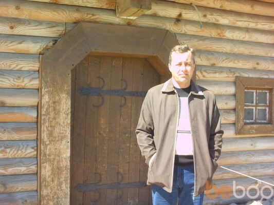 Фото мужчины vitalik, Мариуполь, Украина, 48