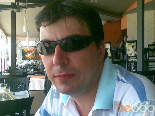 Фото мужчины Michael, Кишинев, Молдова, 38
