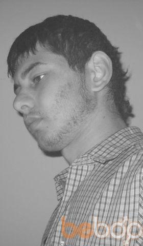 Фото мужчины GANIBAL, Симферополь, Россия, 27