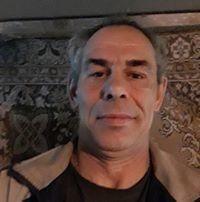 Знакомства Самара, фото мужчины Юрий, 60 лет, познакомится для флирта, любви и романтики, cерьезных отношений