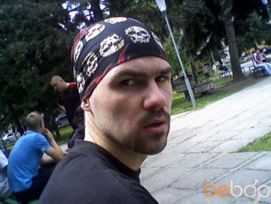 Фото мужчины Toyvo, Киев, Украина, 31
