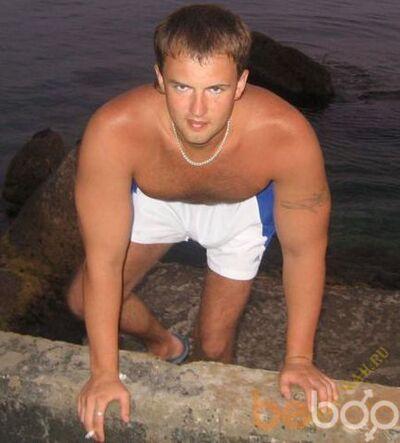 Фото мужчины большой член, Тирасполь, Молдова, 34