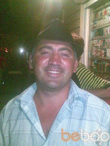 Фото мужчины avatarium, Харьков, Украина, 35