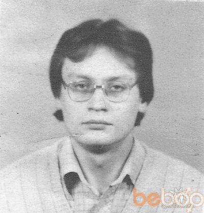 Фото мужчины novstas, Одесса, Украина, 38