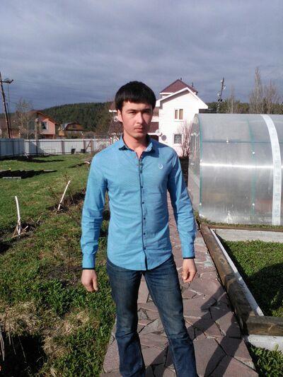 Фото мужчины тимур, Екатеринбург, Россия, 27