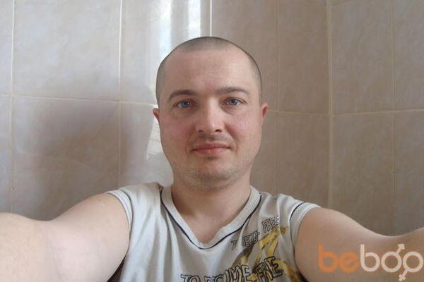 Фото мужчины Pan_Dobrodiy, Сумы, Украина, 39