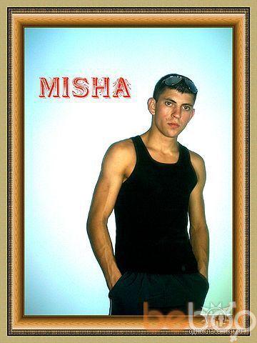 Фото мужчины Mishka, Кишинев, Молдова, 26