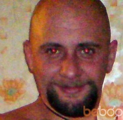 Фото мужчины MAXIM, Черногорск, Россия, 38