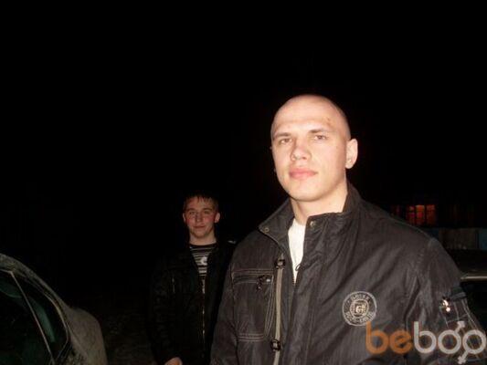 Фото мужчины DimasGT, Сургут, Россия, 31