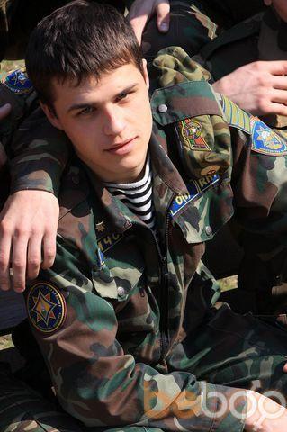 Фото мужчины шатун, Бершадь, Украина, 36