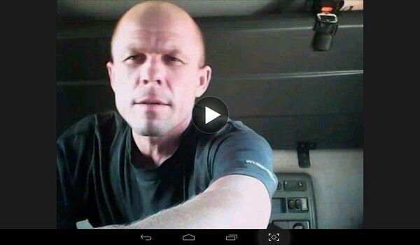 Фото мужчины Юра, Днепропетровск, Украина, 49