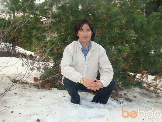 Фото мужчины sexboy1977, Чебоксары, Россия, 39