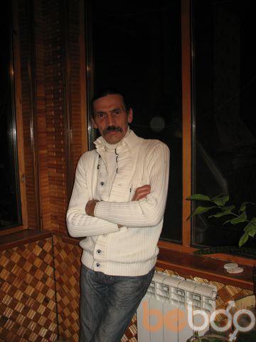 Фото мужчины uraudmurt, Алматы, Казахстан, 57