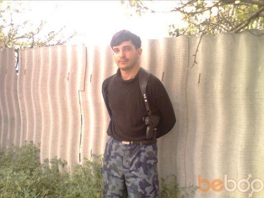 Фото мужчины Леон, Симферополь, Россия, 29