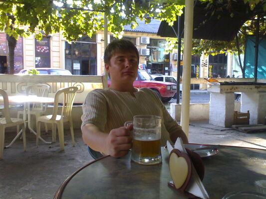 Фото мужчины саша, Херсон, Украина, 47