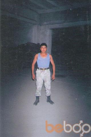 Фото мужчины banzay, Ташкент, Узбекистан, 30