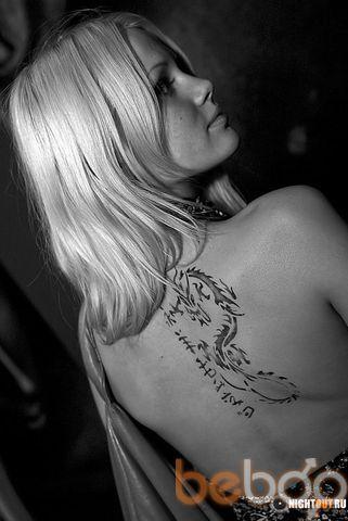 Фото девушки нона, Львов, Украина, 37