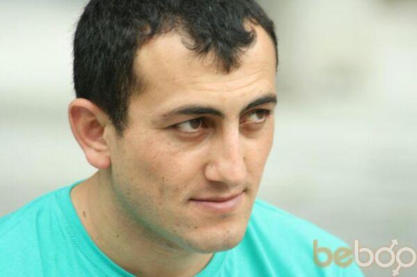 Фото мужчины Anar, Одесса, Украина, 37