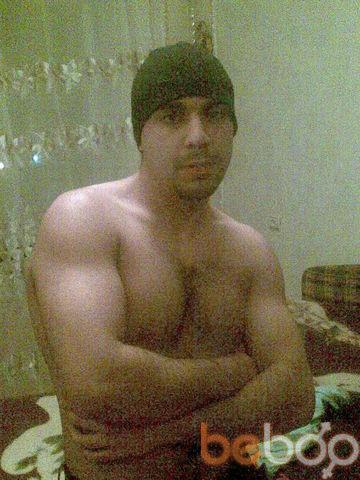 Фото мужчины djek, Баку, Азербайджан, 30