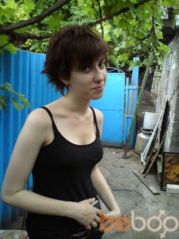 Фото девушки Allory, Пятигорск, Россия, 26