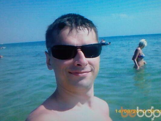 Фото мужчины andrei 800, Витебск, Беларусь, 37