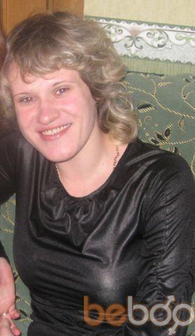 Фото девушки nast, Брест, Беларусь, 31