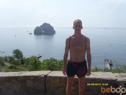 Фото мужчины oleg, Мозырь, Беларусь, 36