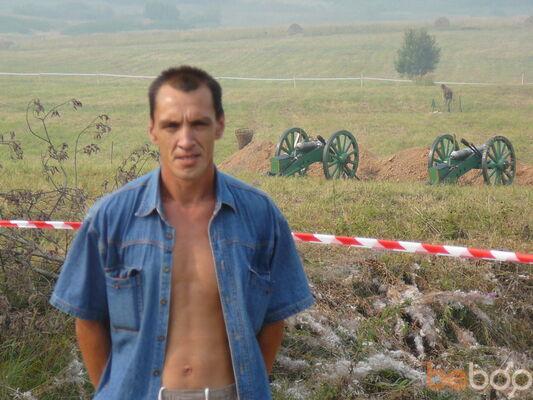 Фото мужчины droshic, Смоленск, Россия, 45