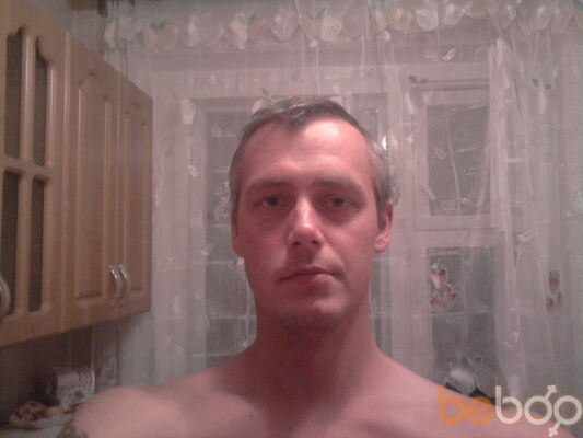 Фото мужчины Игорь, Омск, Россия, 36